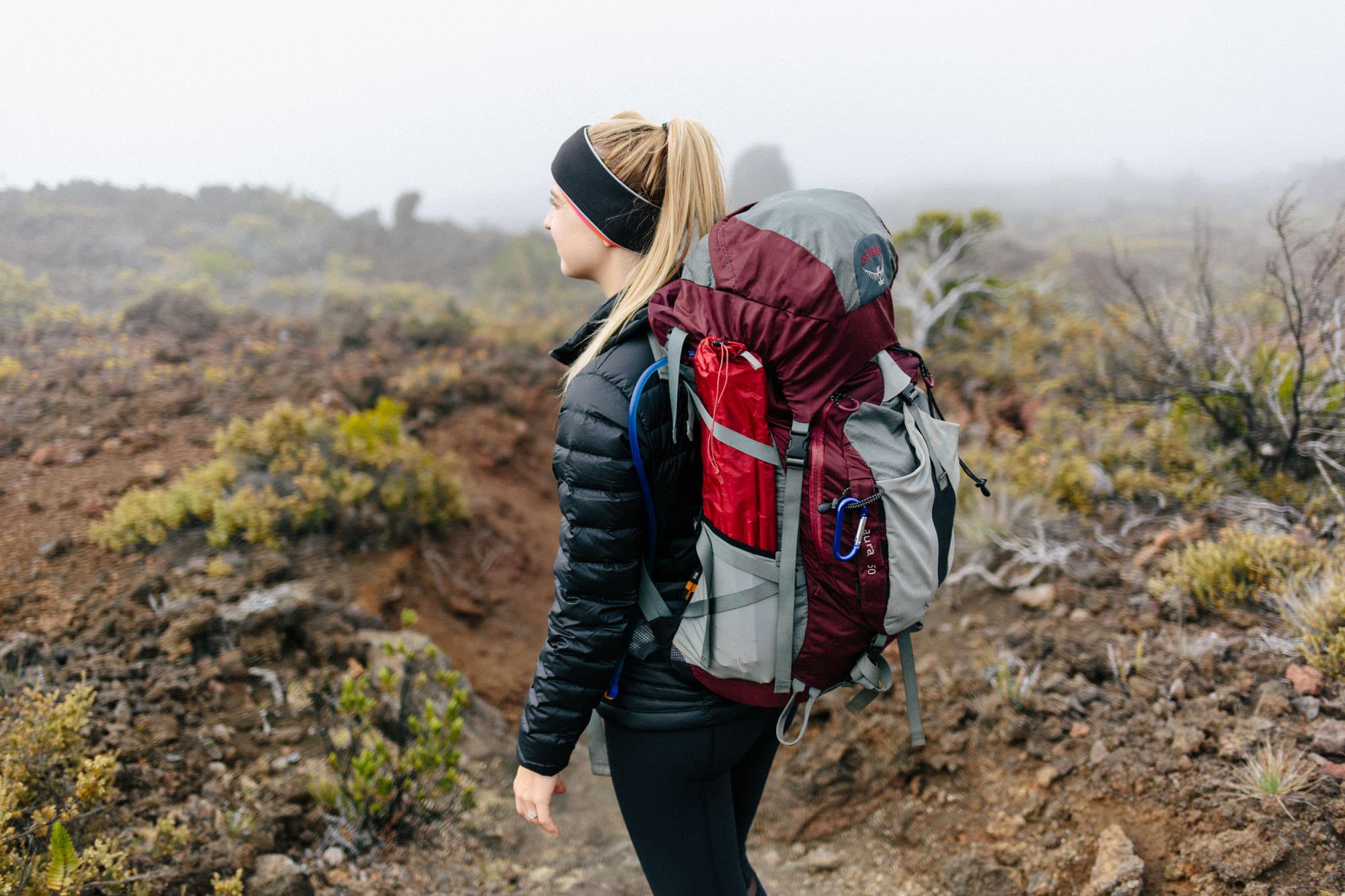 hiking_haleakala_maui_007.jpg