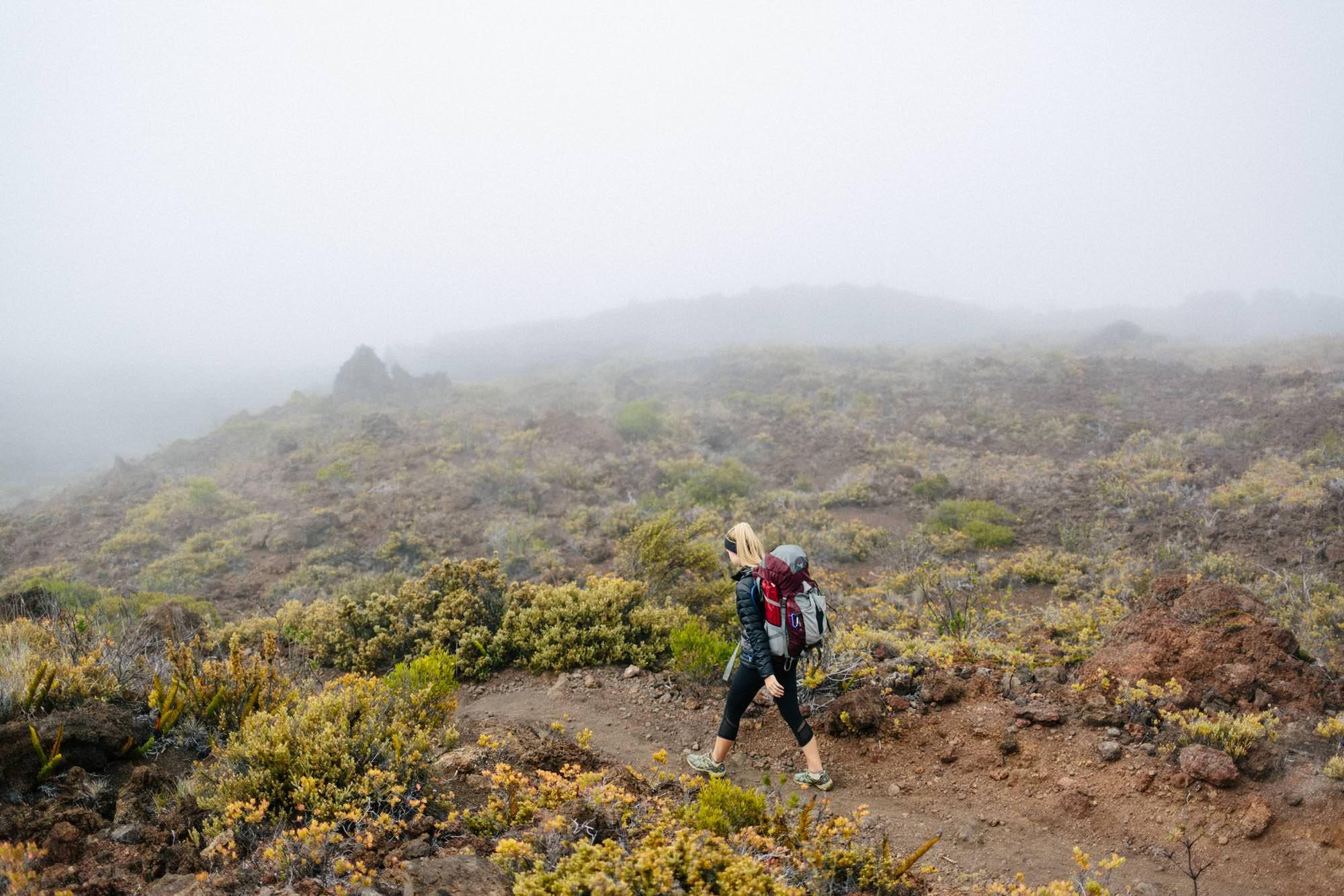 hiking_haleakala_maui_009.jpg