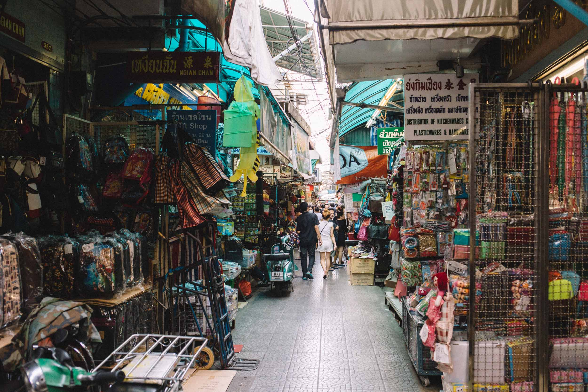 thailand_budget_travel_006.jpg