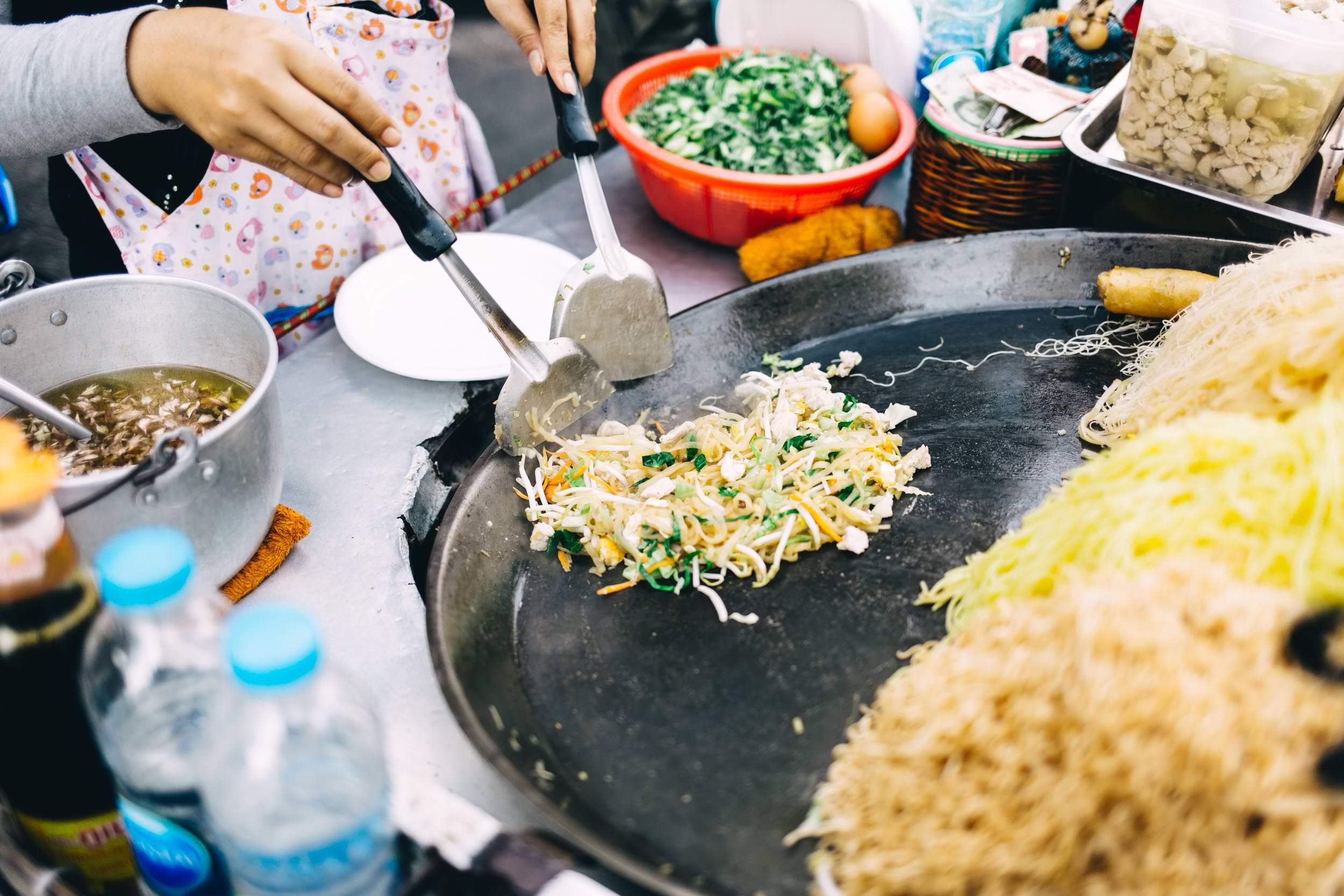 thailand_budget_travel_011.jpg