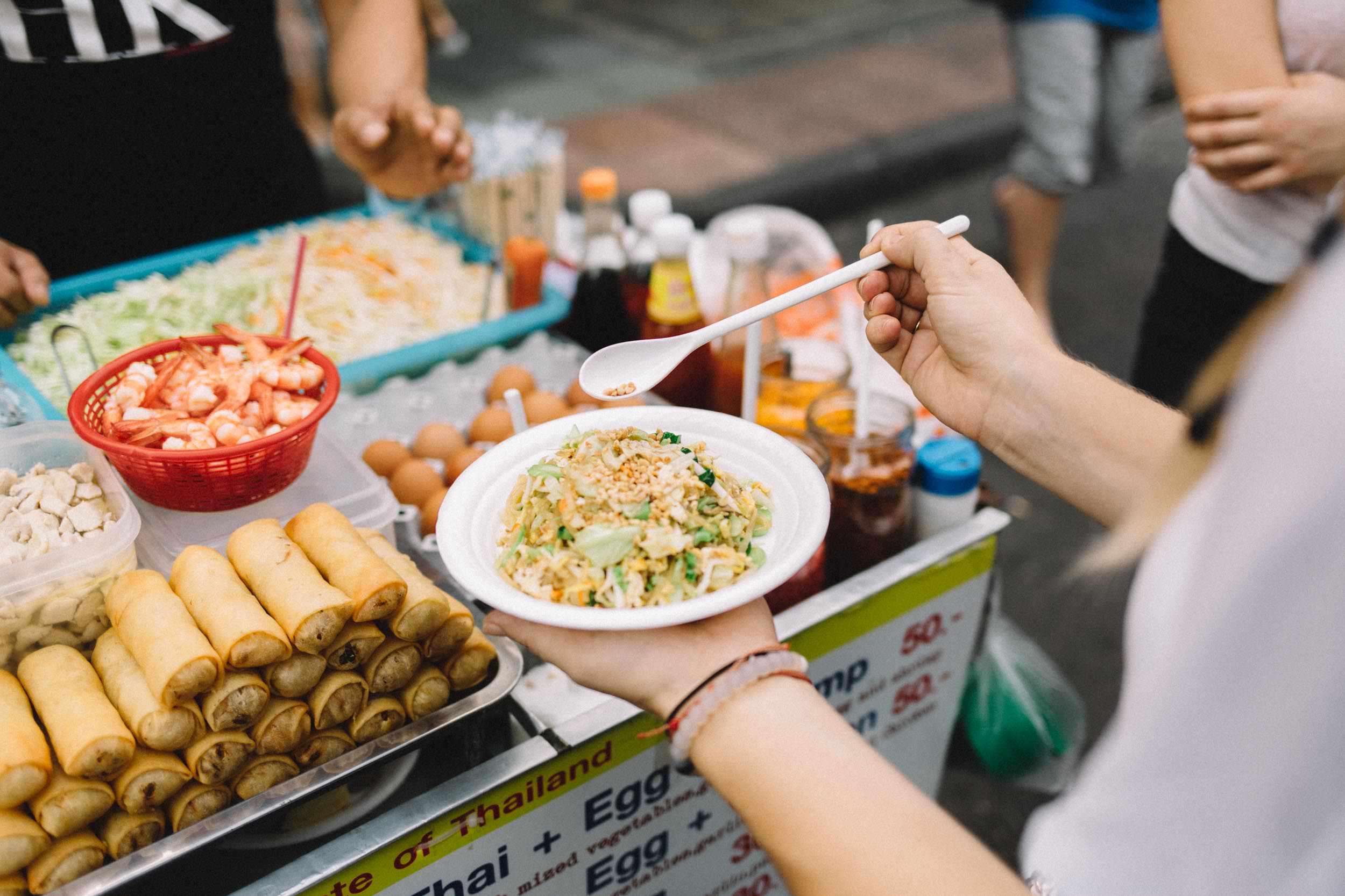 thailand_budget_travel_012.jpg