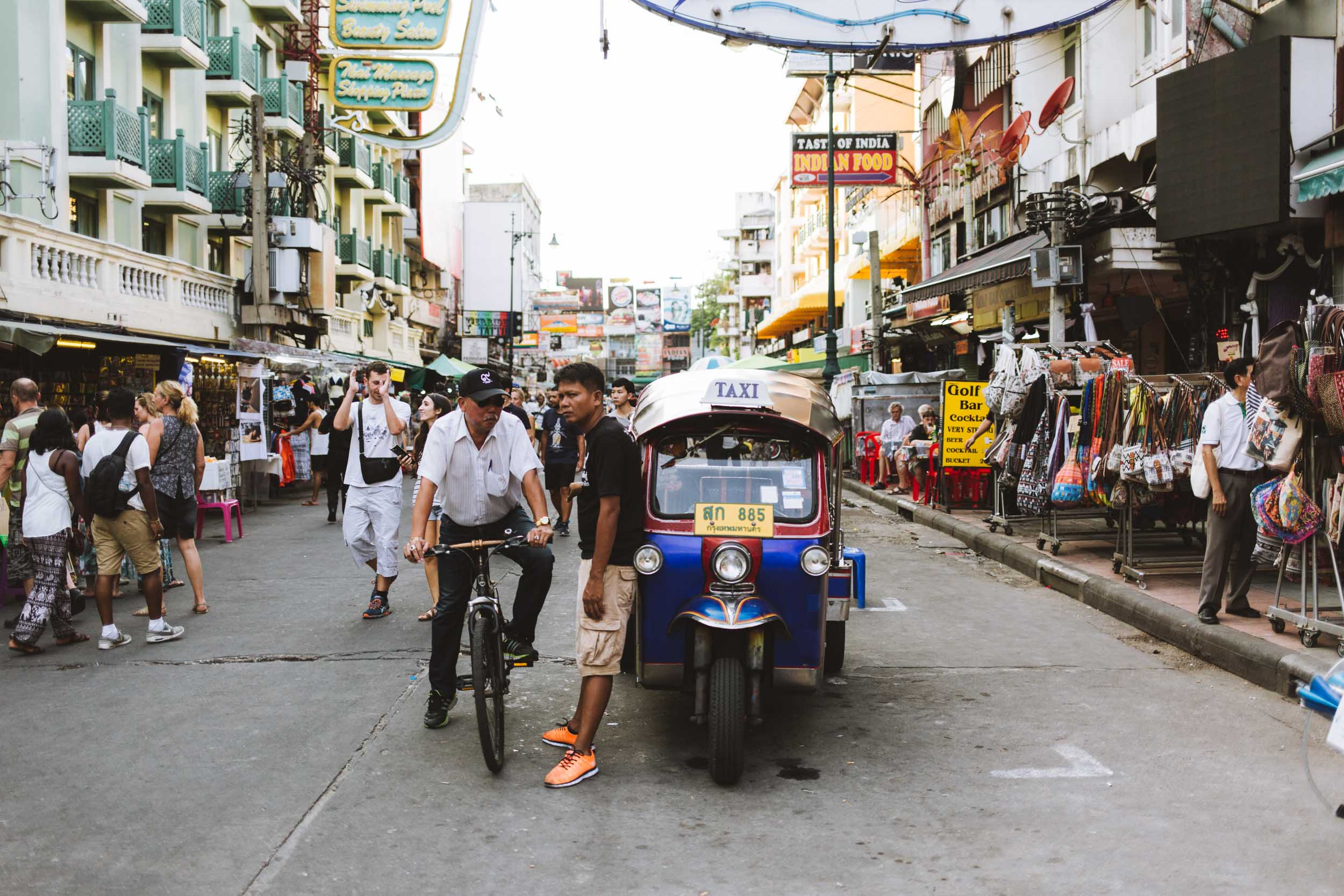 thailand_budget_travel_013.jpg