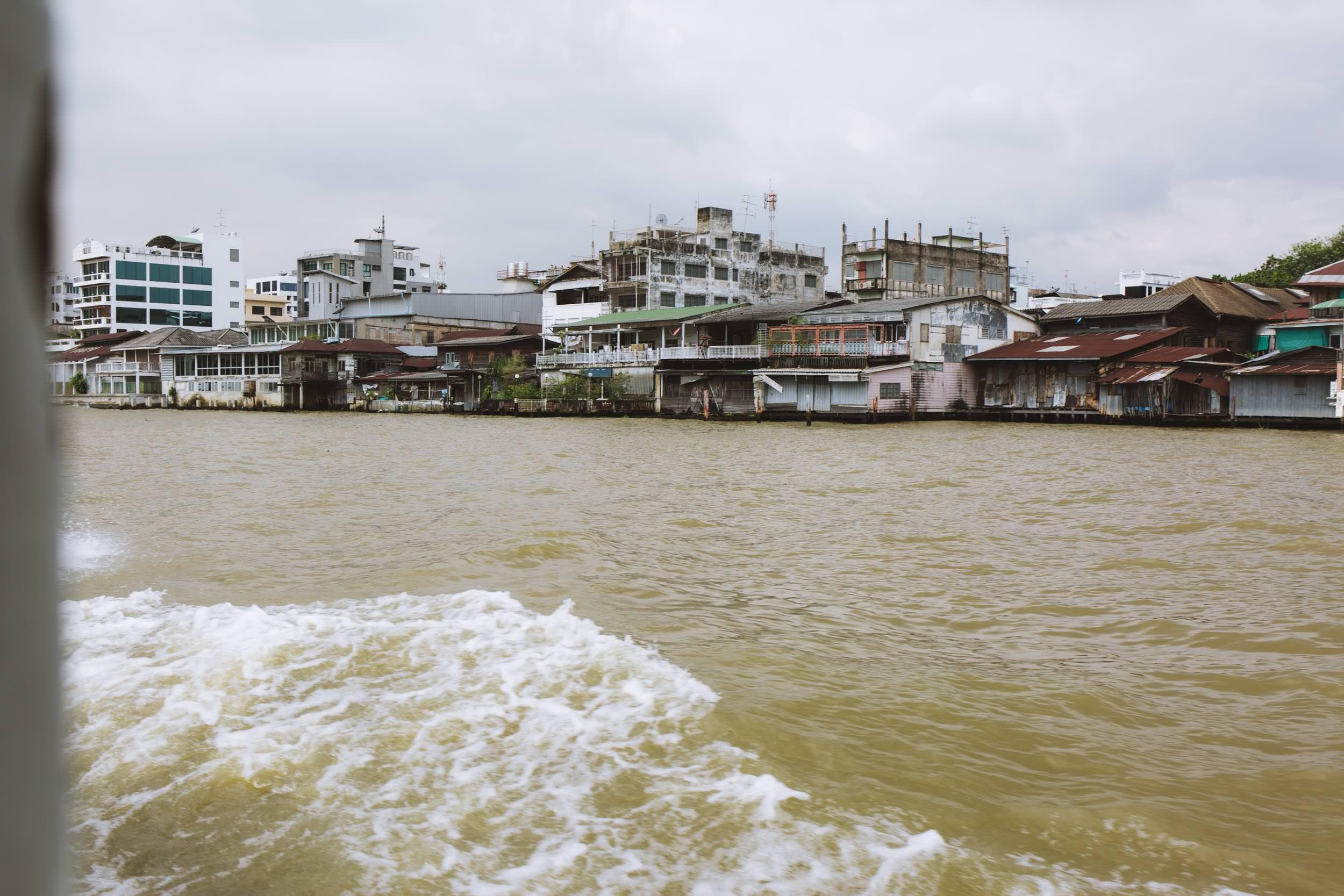 thailand_budget_travel_019.jpg