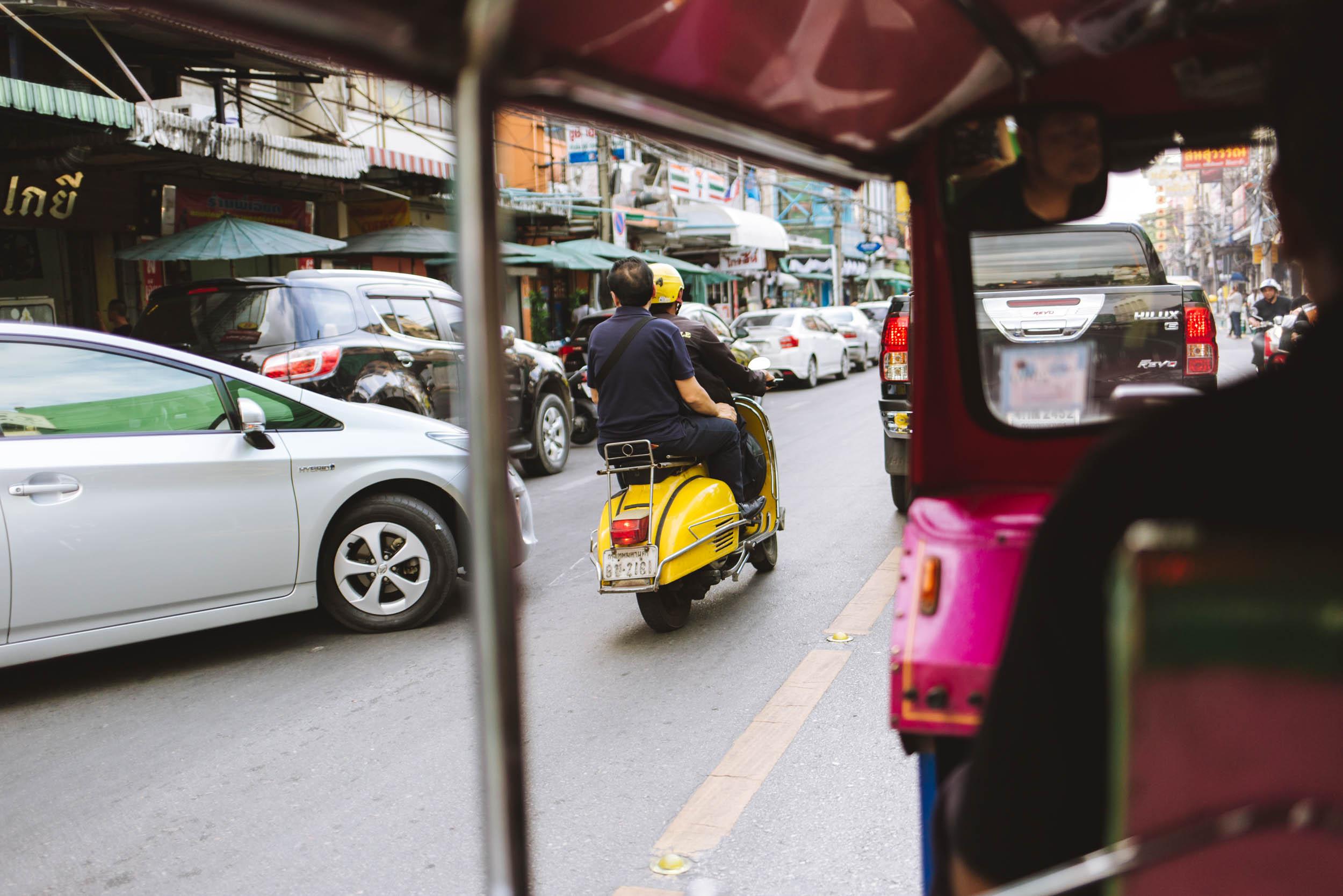 thailand_budget_travel_026.jpg