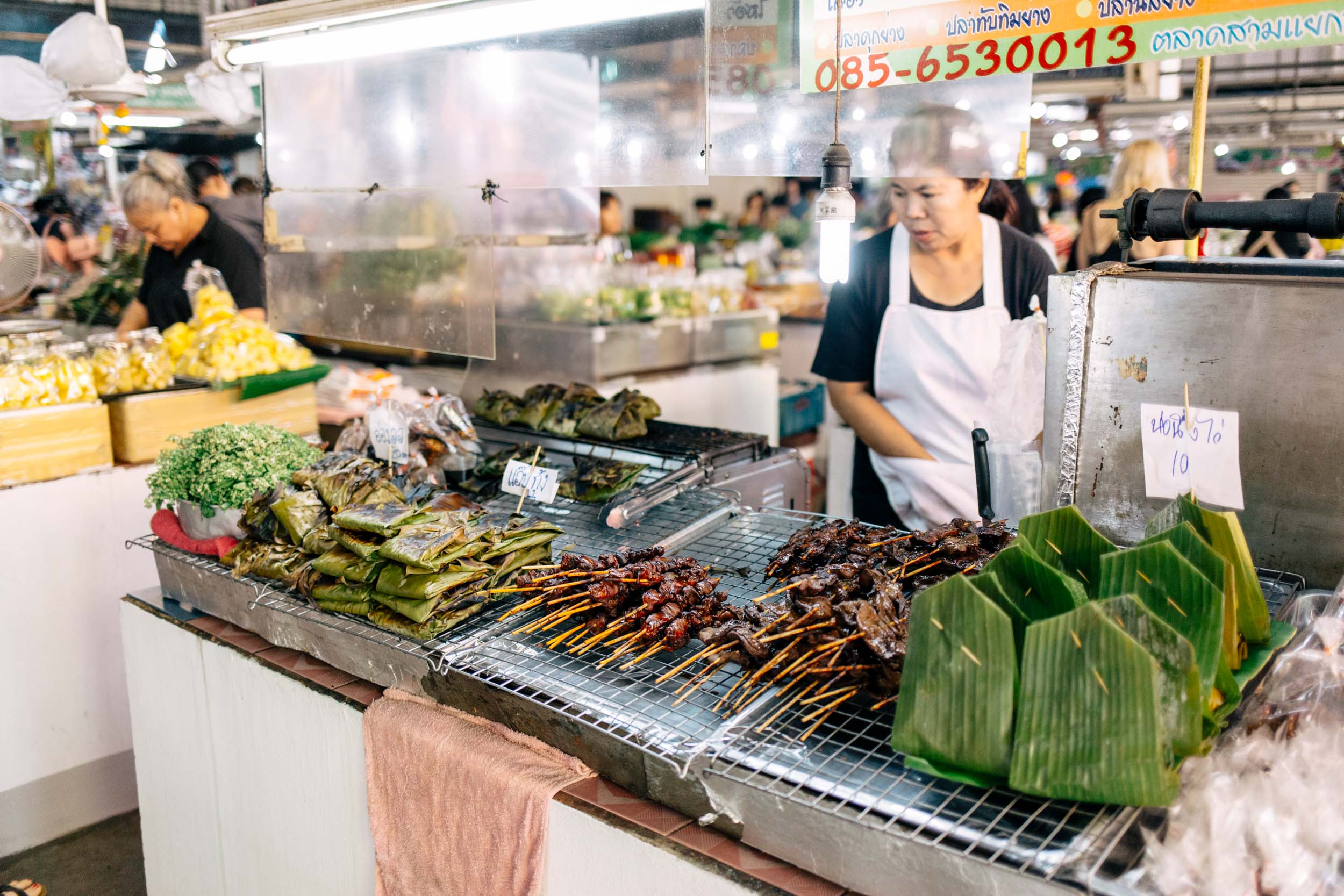 thailand_budget_travel_030.jpg