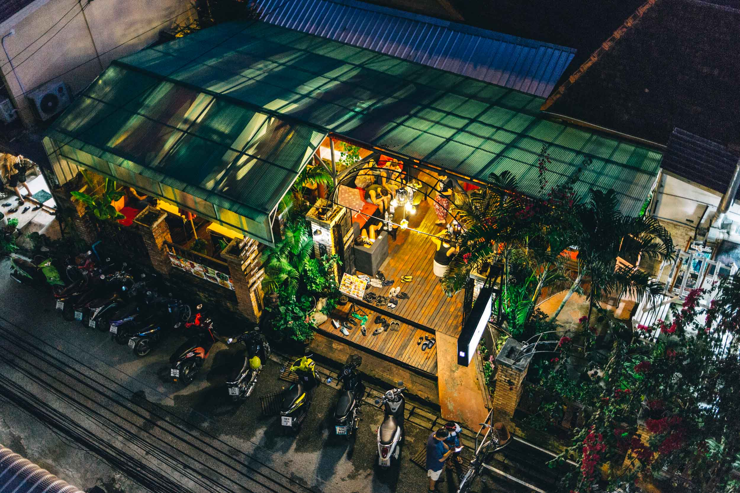 thailand_budget_travel_044.jpg
