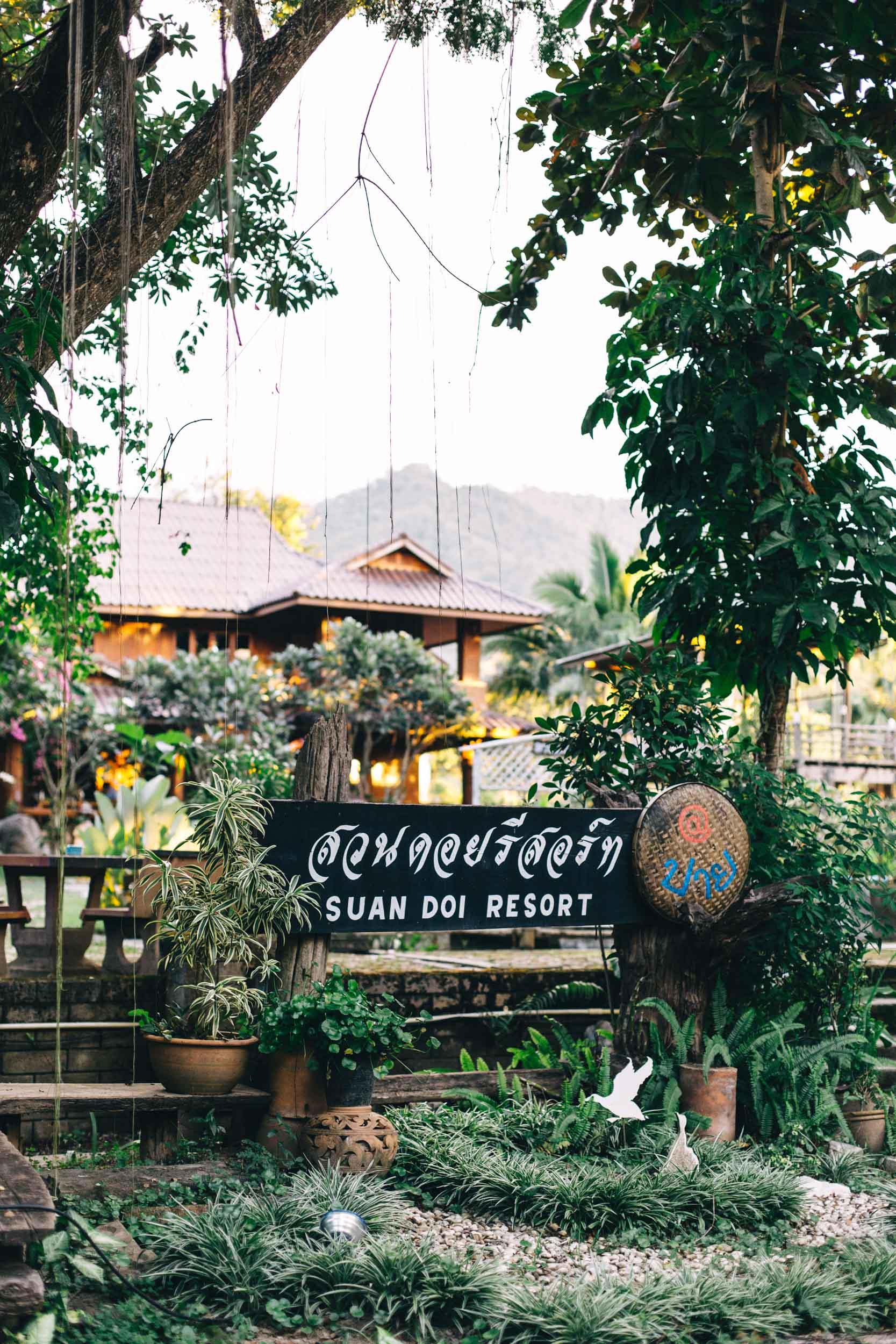 thailand_budget_travel_045.jpg
