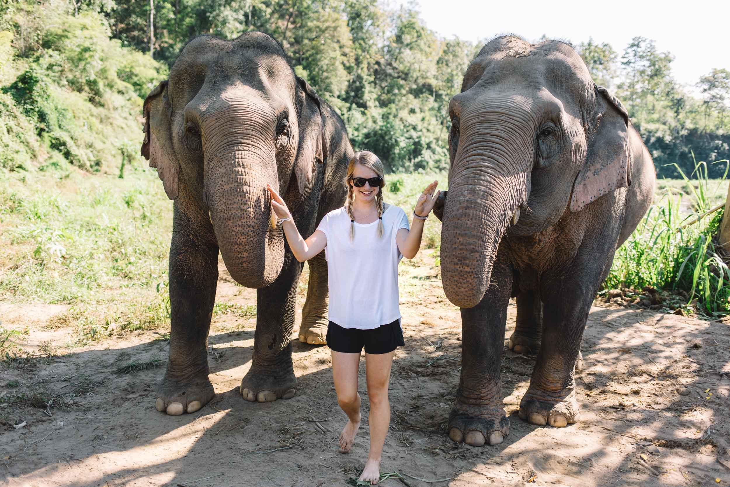 thailand_budget_travel_046.jpg