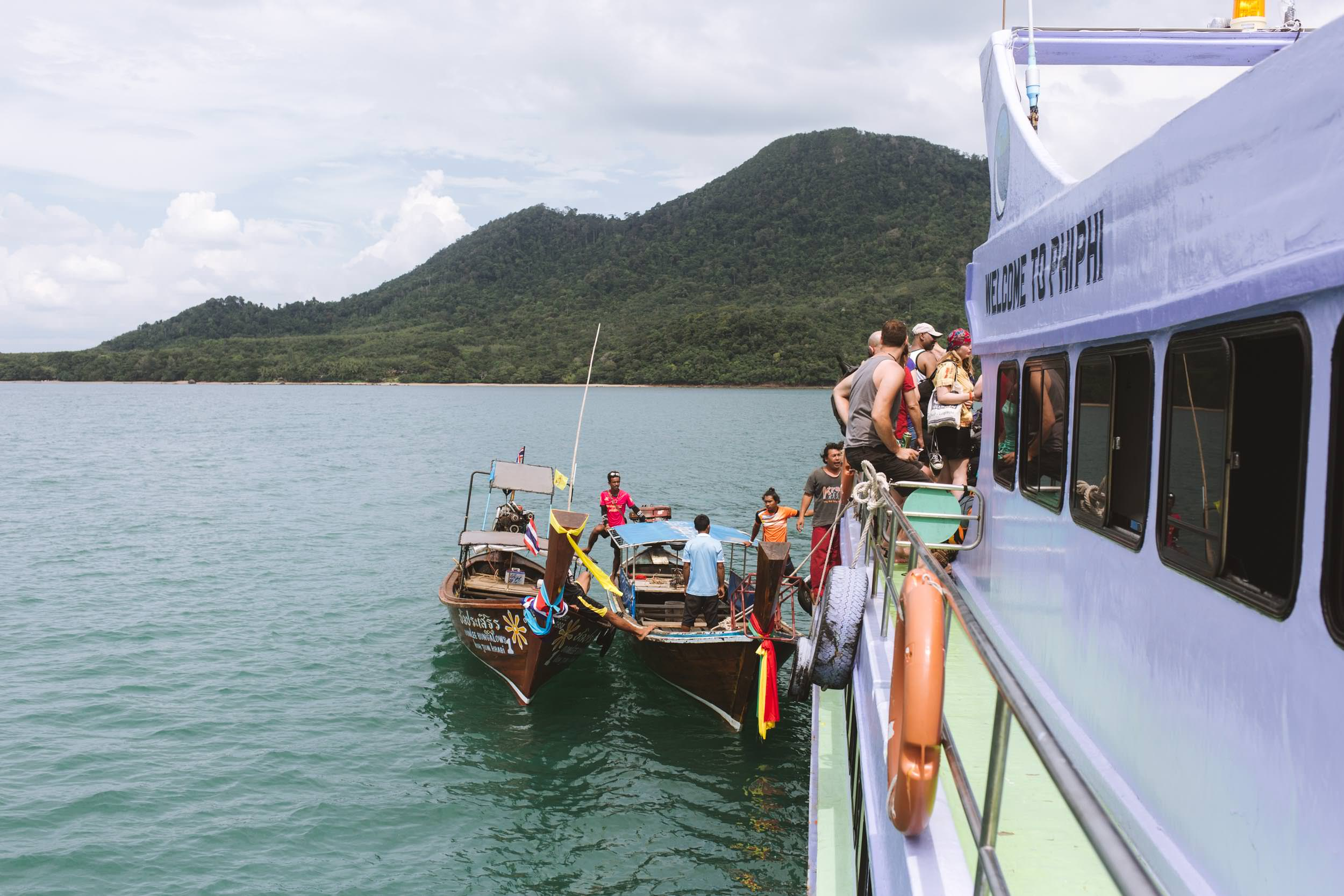 thailand_budget_travel_058.jpg