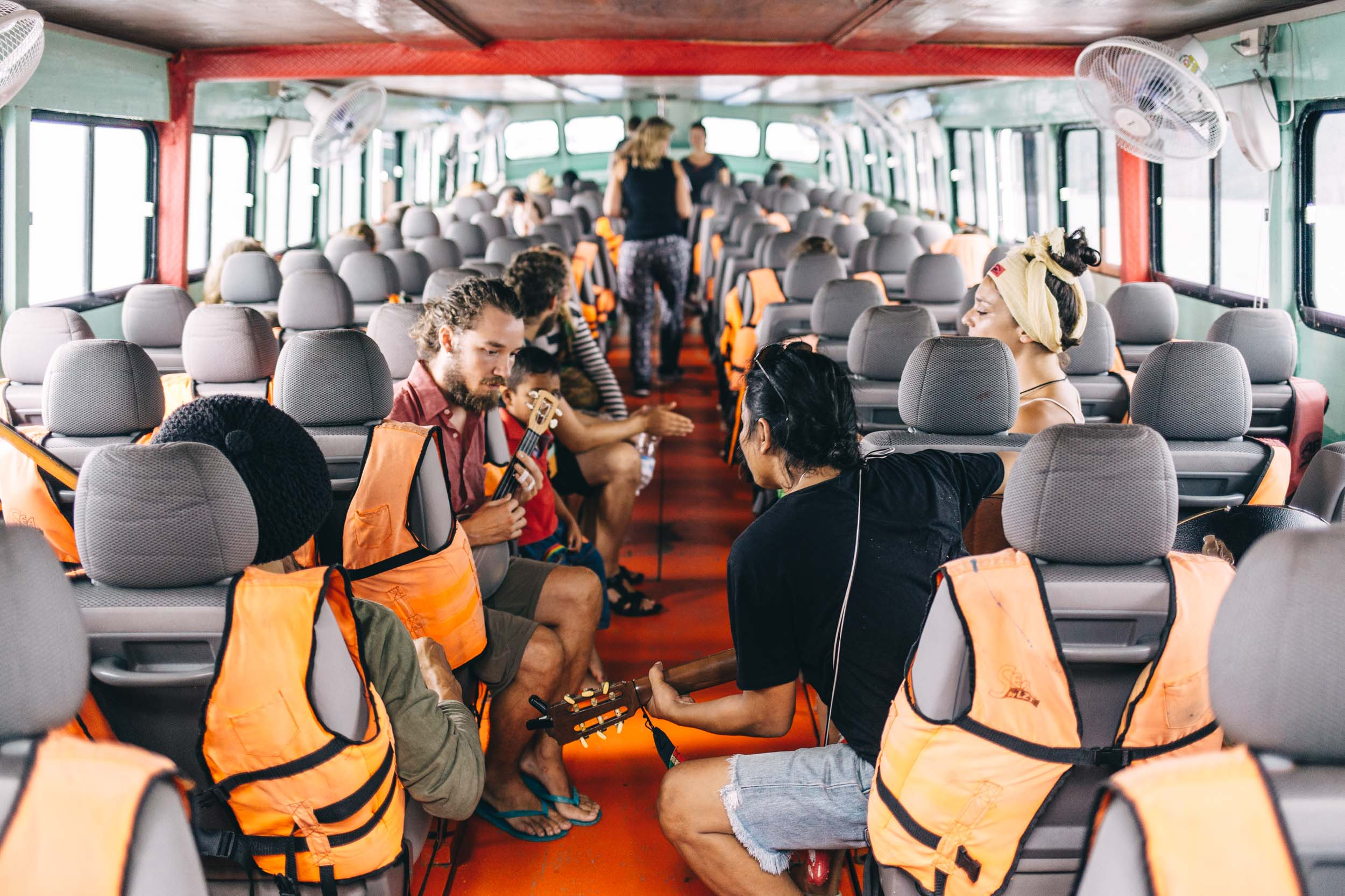 thailand_budget_travel_083.jpg