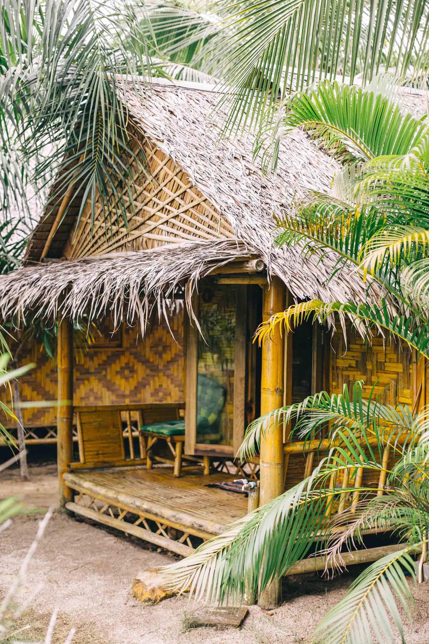 thailand_budget_travel_093.jpg