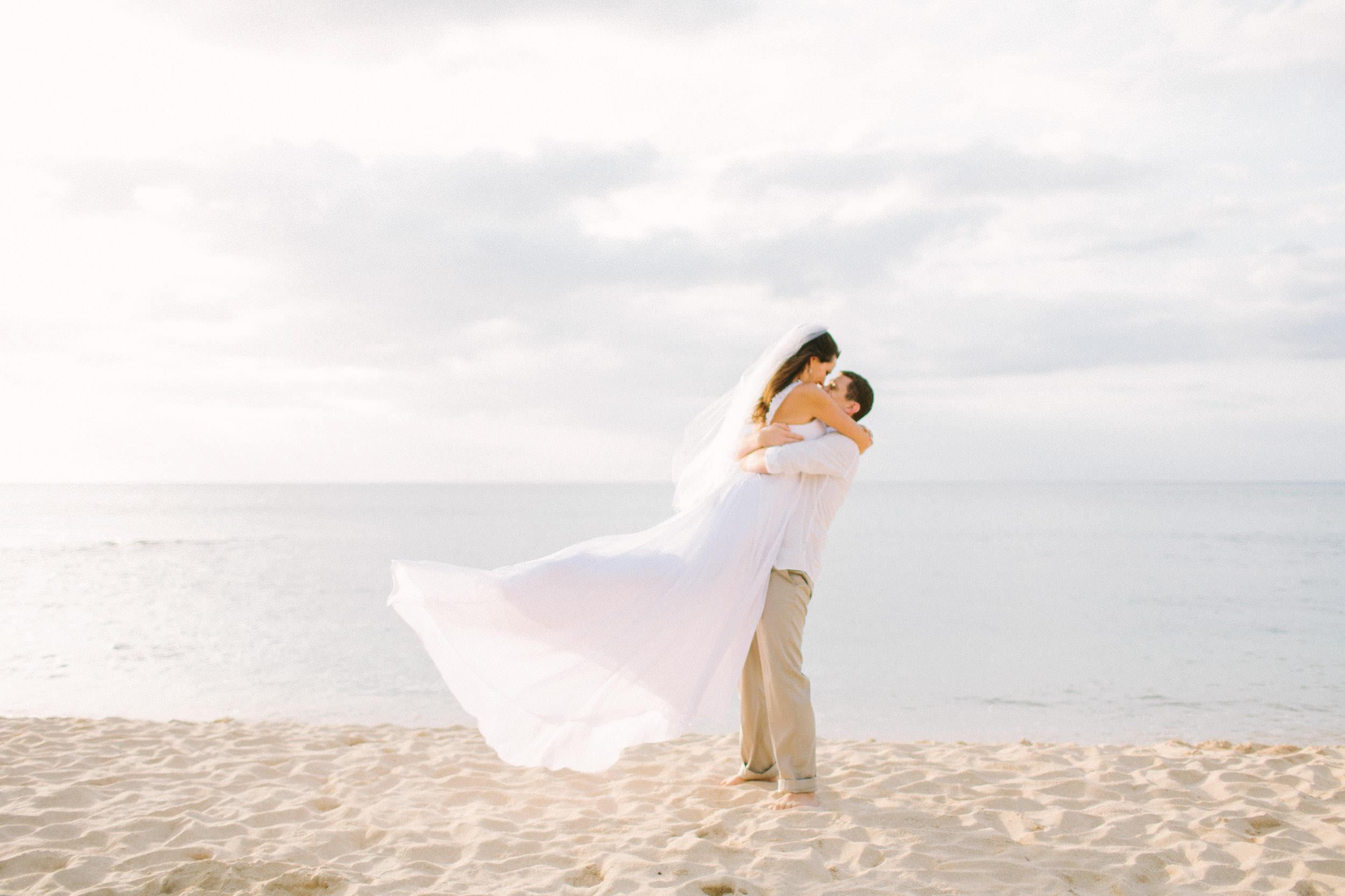 wedding_portfolio_random_101.jpg