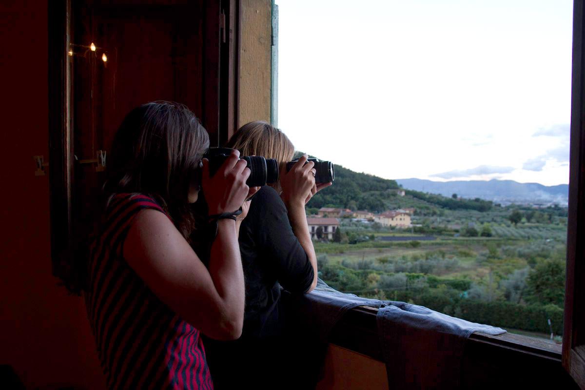 villa-photographers.jpg