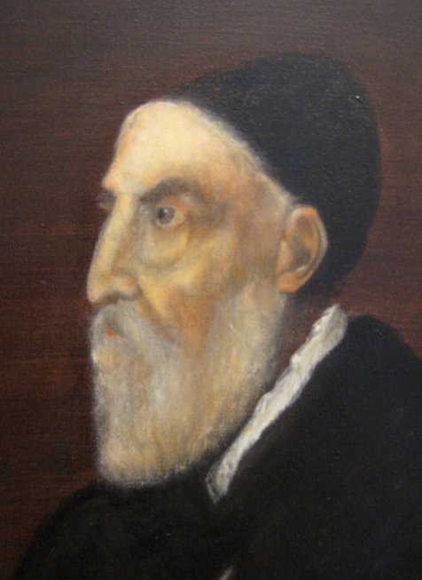 Abbey Koshak