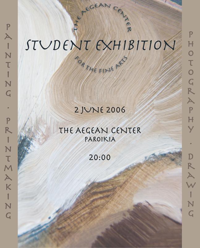 06b Exhibition 2.jpg