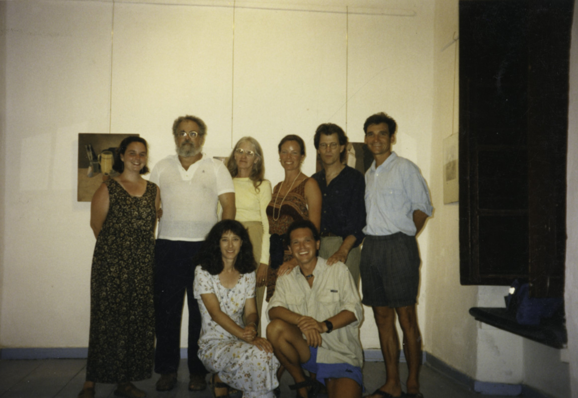 exhibition-group-photo.jpg