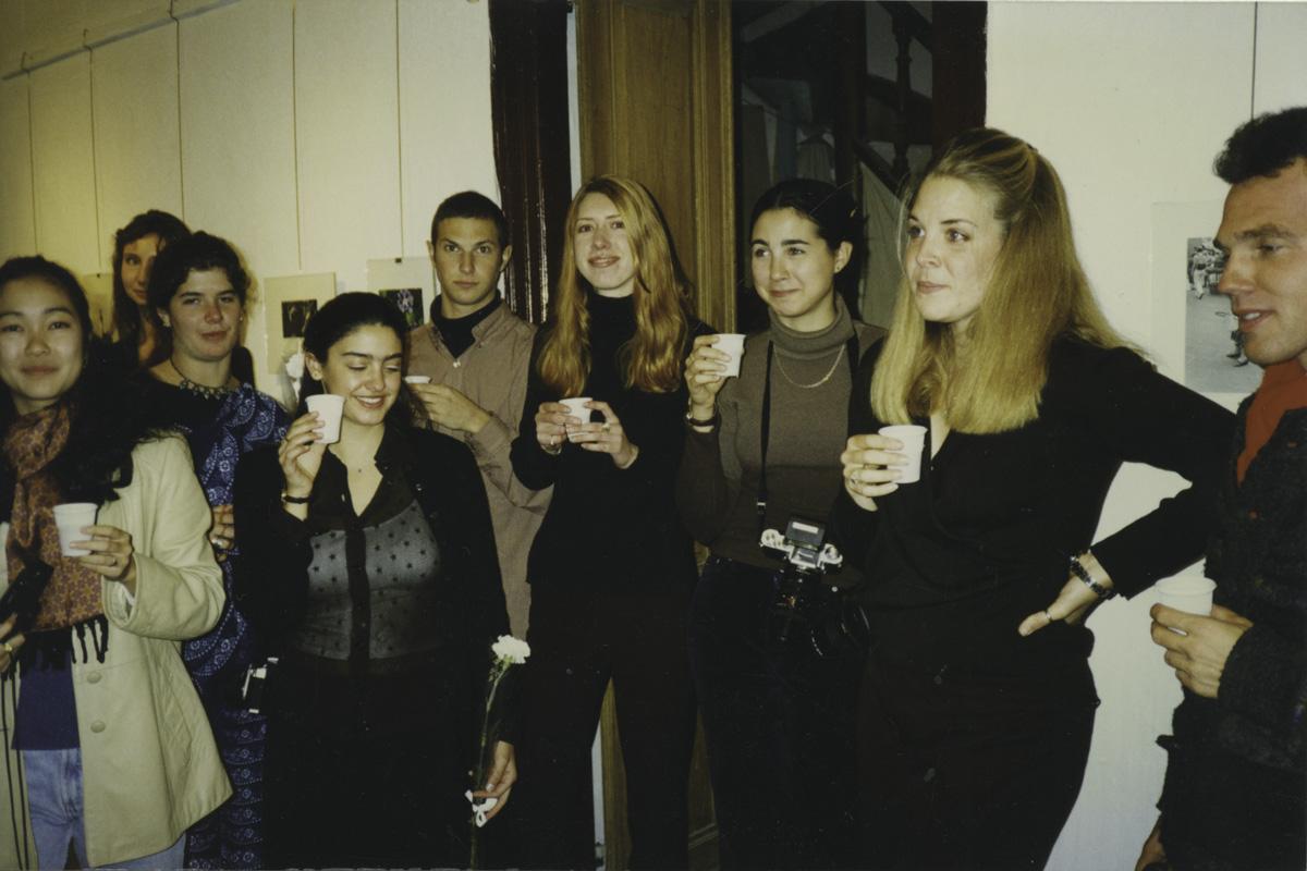 1997fallexpo.jpg