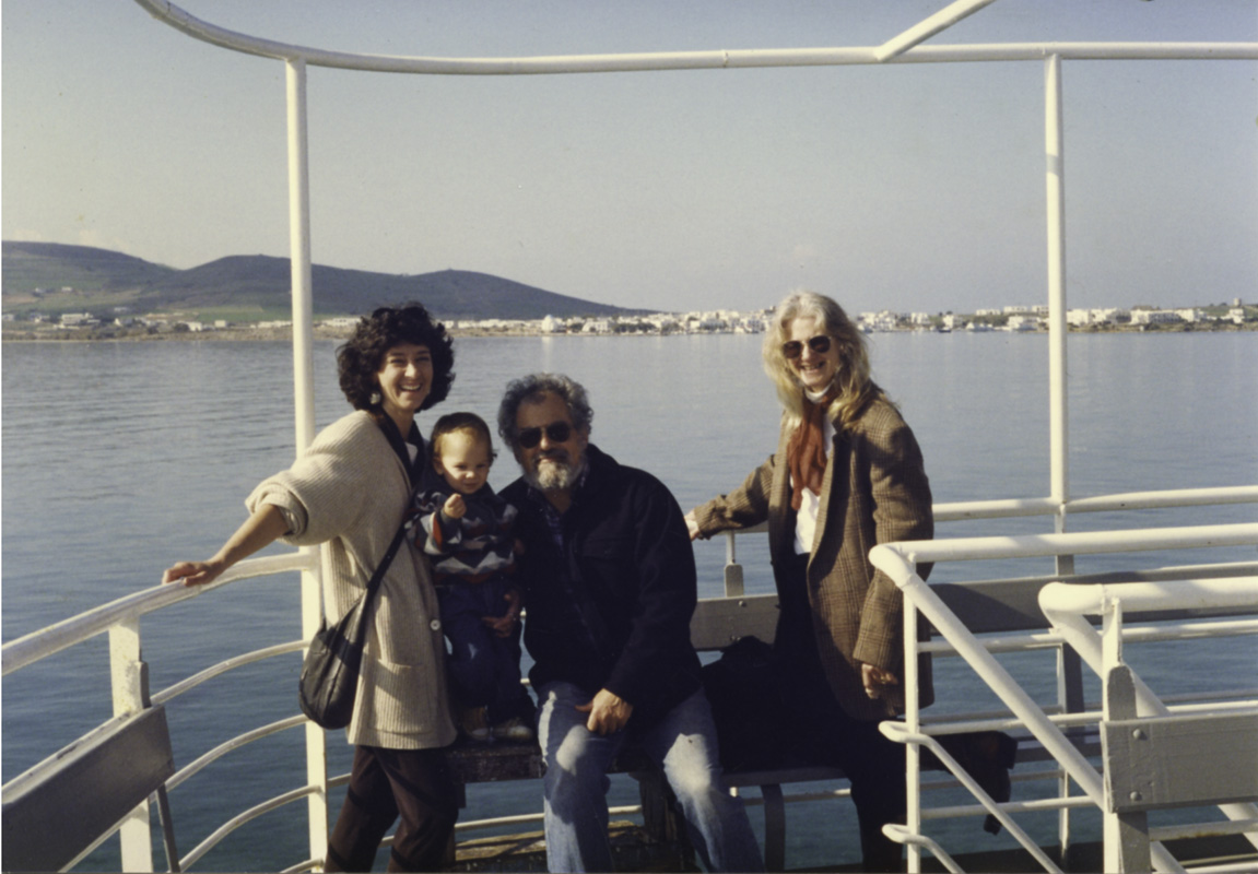 Jane-Gabriel-Jeff-Liz-AntiparosFerry.jpg