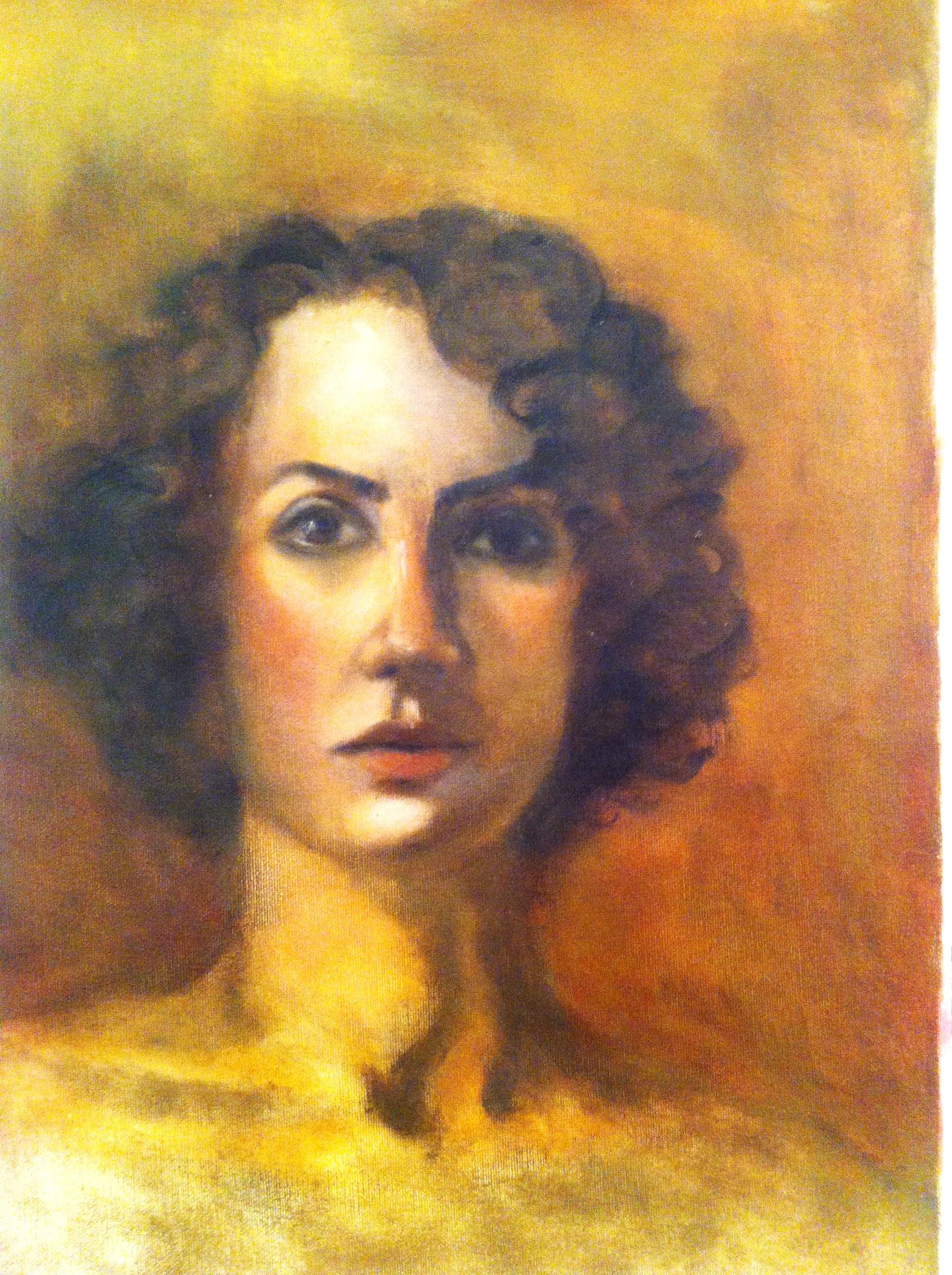 Eleni Fokianou