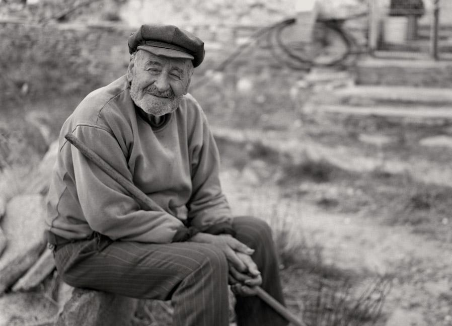 JohnMasters-Giorgos-the-fisherman-copy-2-print.jpg