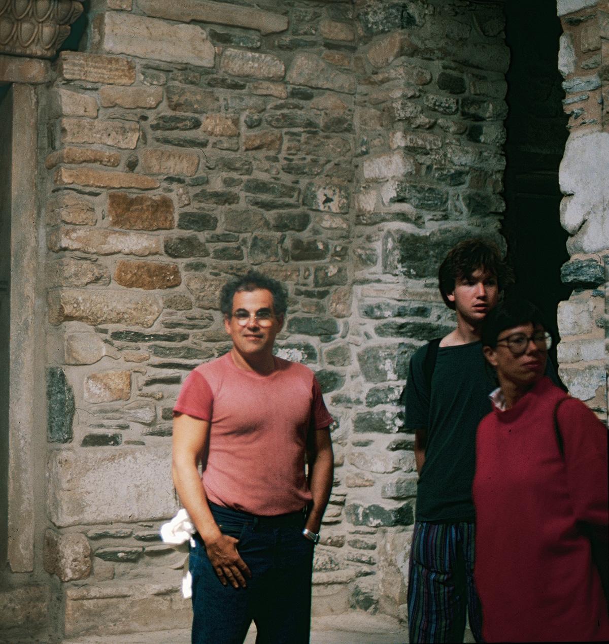 Jeffrey, Julian, Janice.jpg