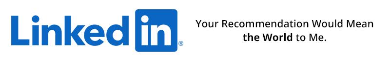 PW-LinkedIn-Sig-Banner.jpg