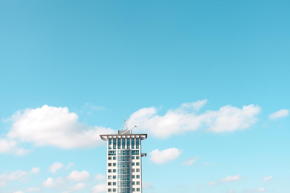 Berlin 2014 ©  Miri Berlin Photography