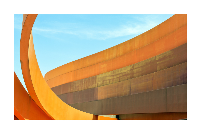 Holon 2013  ©Miri Berlin Photography    Limited Edition of 20 prints   Signed & numbered on back    Size: 20x30cm (8x12)    Border: White, 2 cm    69 Euro (worldwide shipping included)