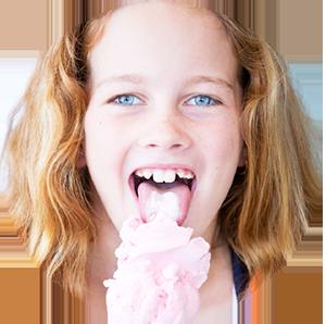 happy-gelato-girl.png