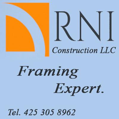 RNI Construction LLC Framing Expert..jpg