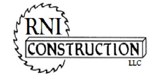 RNI_Construction_LLC logo.png