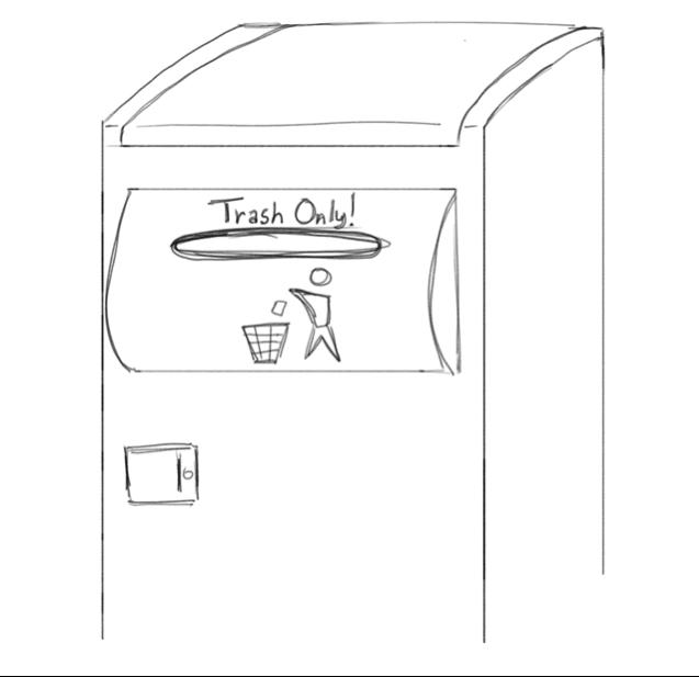 trashbin.png