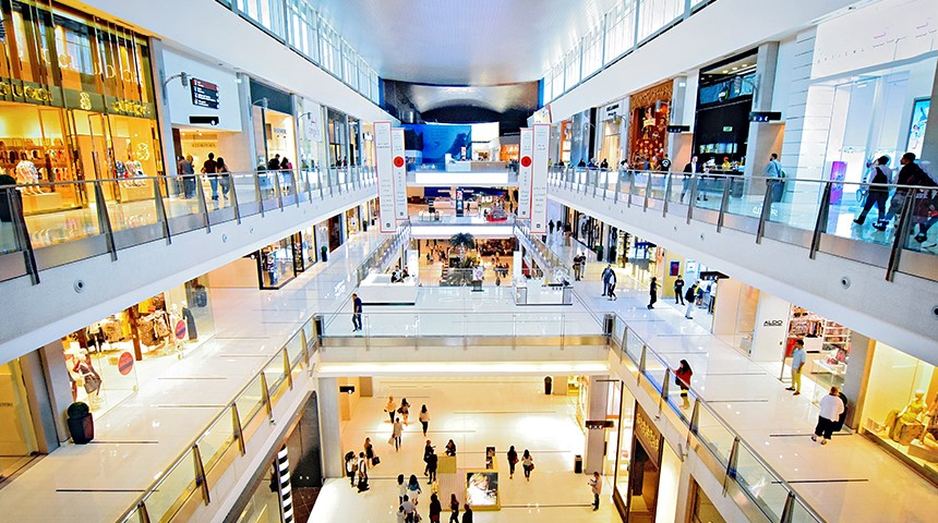 Chadstone Shopping Centre_Retail.jpg