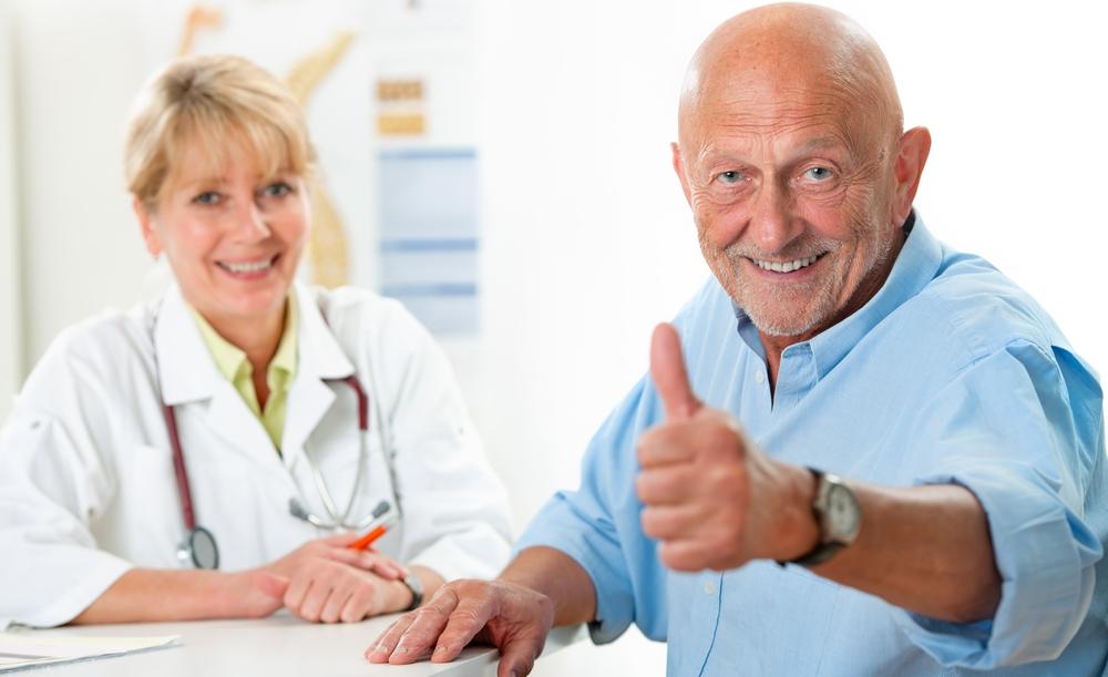 HC patient.jpg