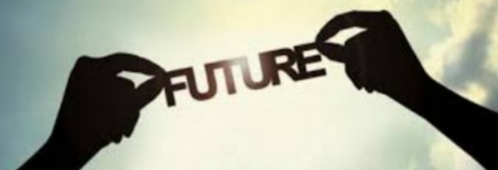 future3.jpeg