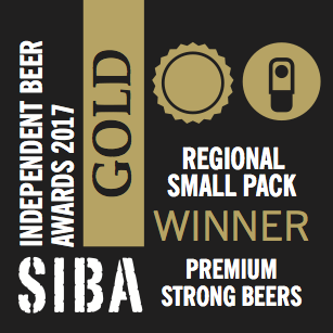 SIBA Regional 2017 Small Pack Premium Strong GOLD.png