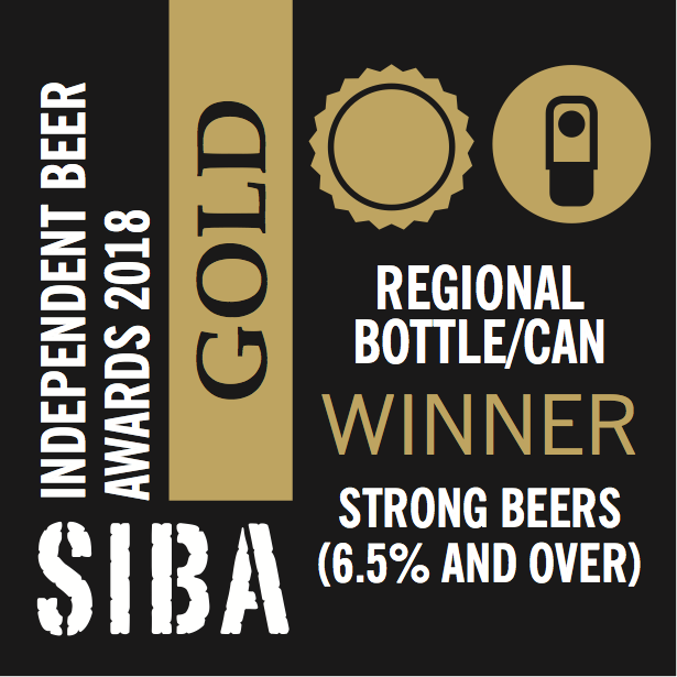 SIBA Regional 2018 Small Pack Premium Strong GOLD.png