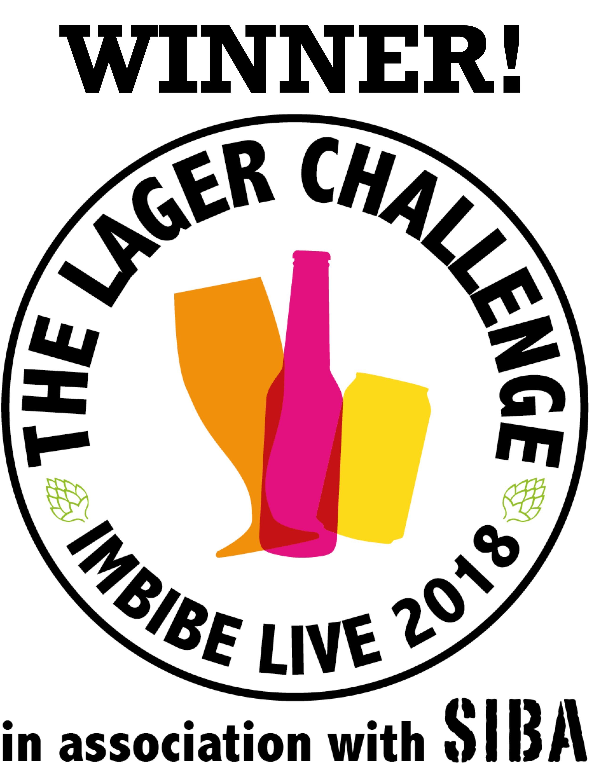 Imbibe Live Lager Challenge 2018.jpg