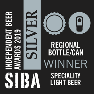 2019 Regional Bottle_Can Silver label_Speciality Light Beer.png