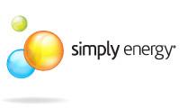 simply-energy-logo.jpg