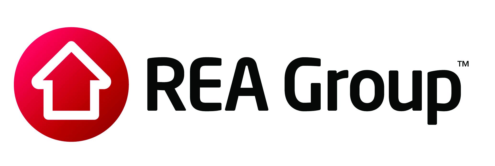 logo-rea-group.png