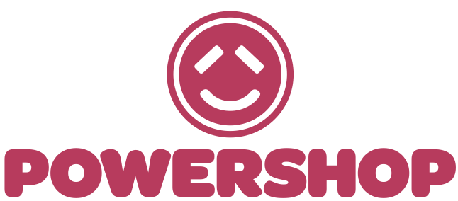 Powershop Stacked.png