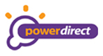 PD Logo.png