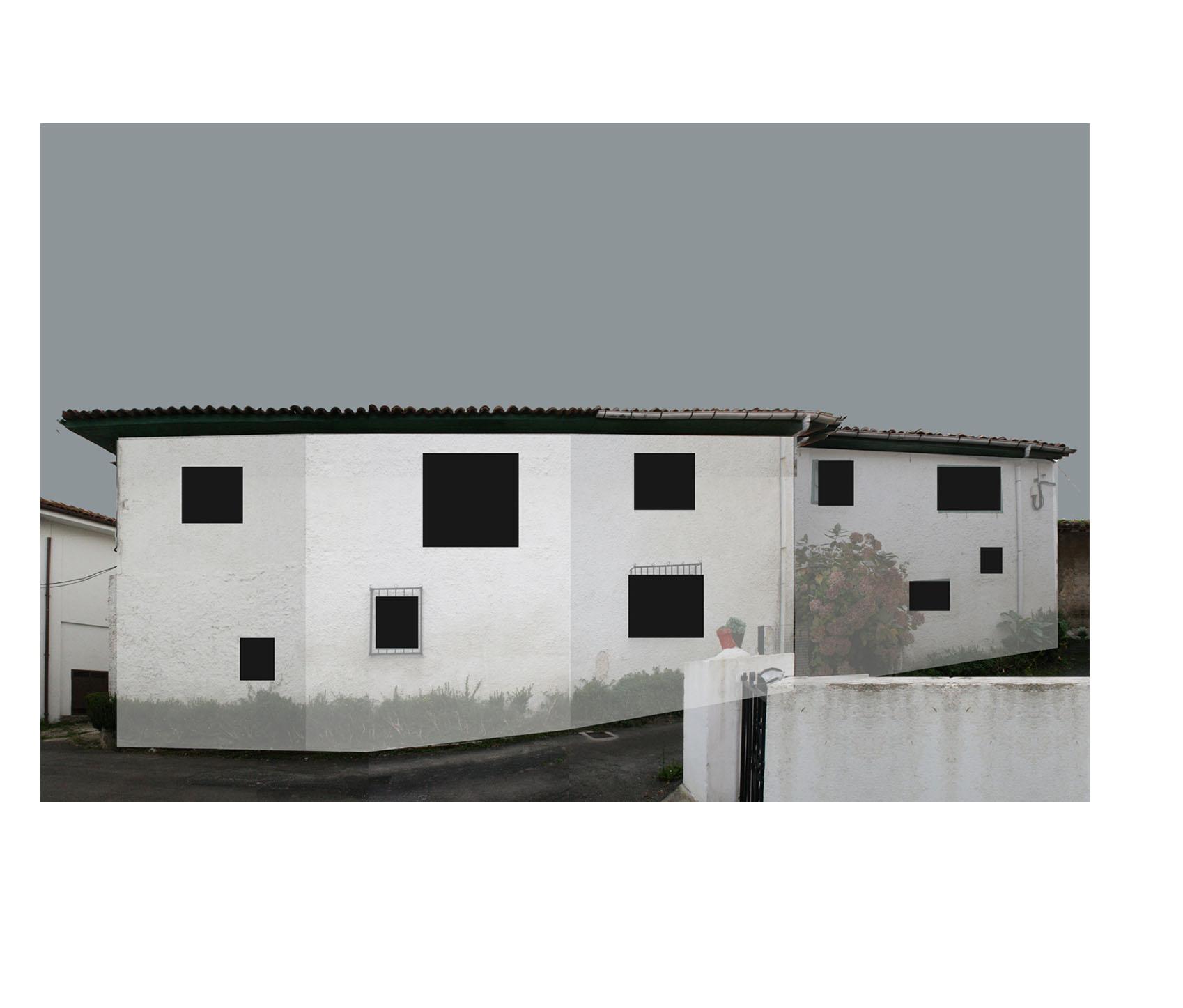 Private House-Celorio-Image 02.jpg
