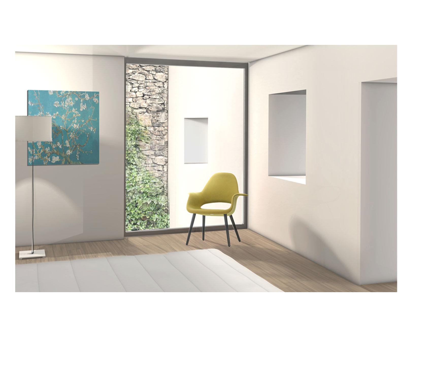 Private House-Celorio-Image 03.jpg