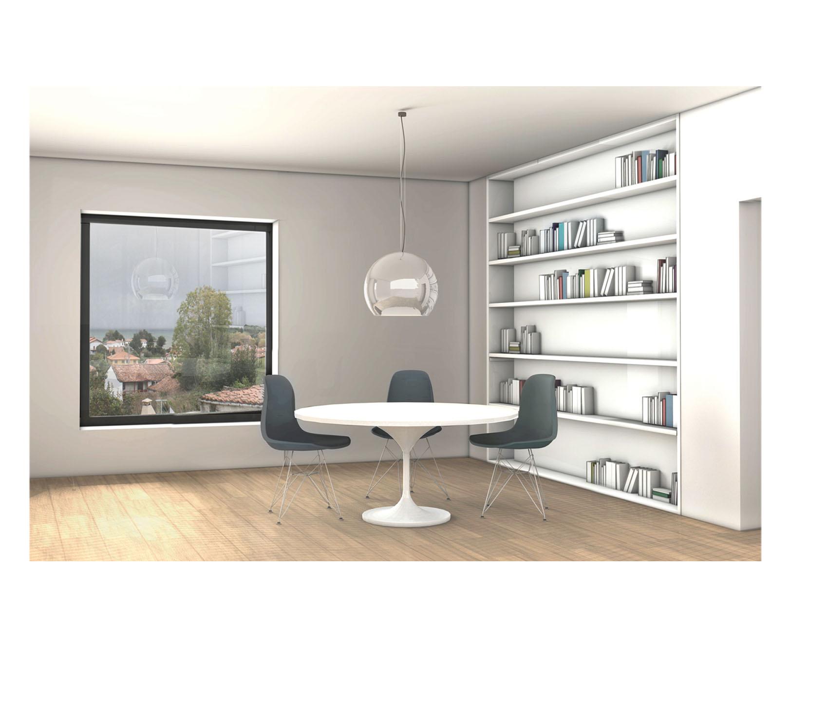 Private House-Celorio-Image 04.jpg