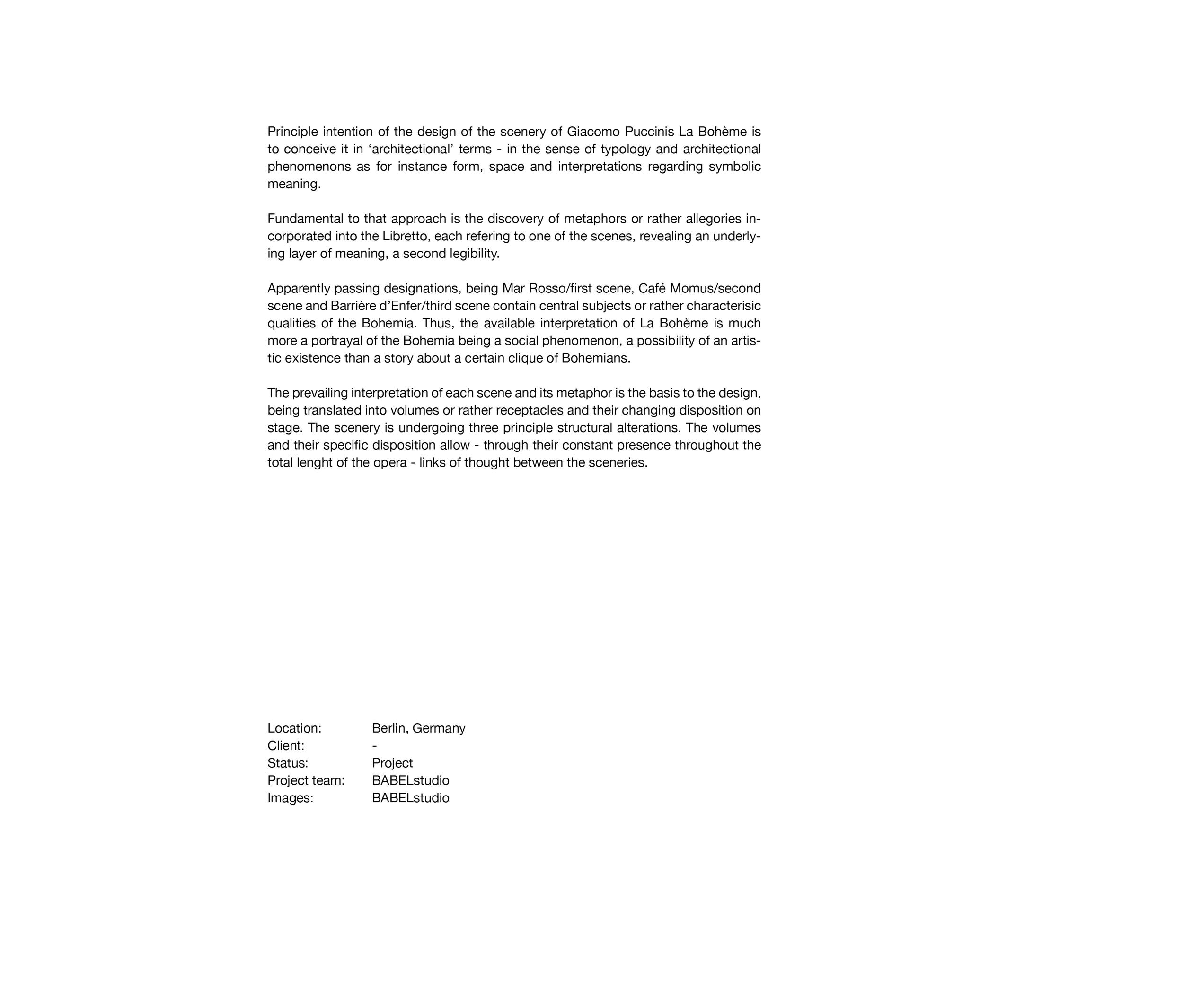La Bohème-Text.jpg