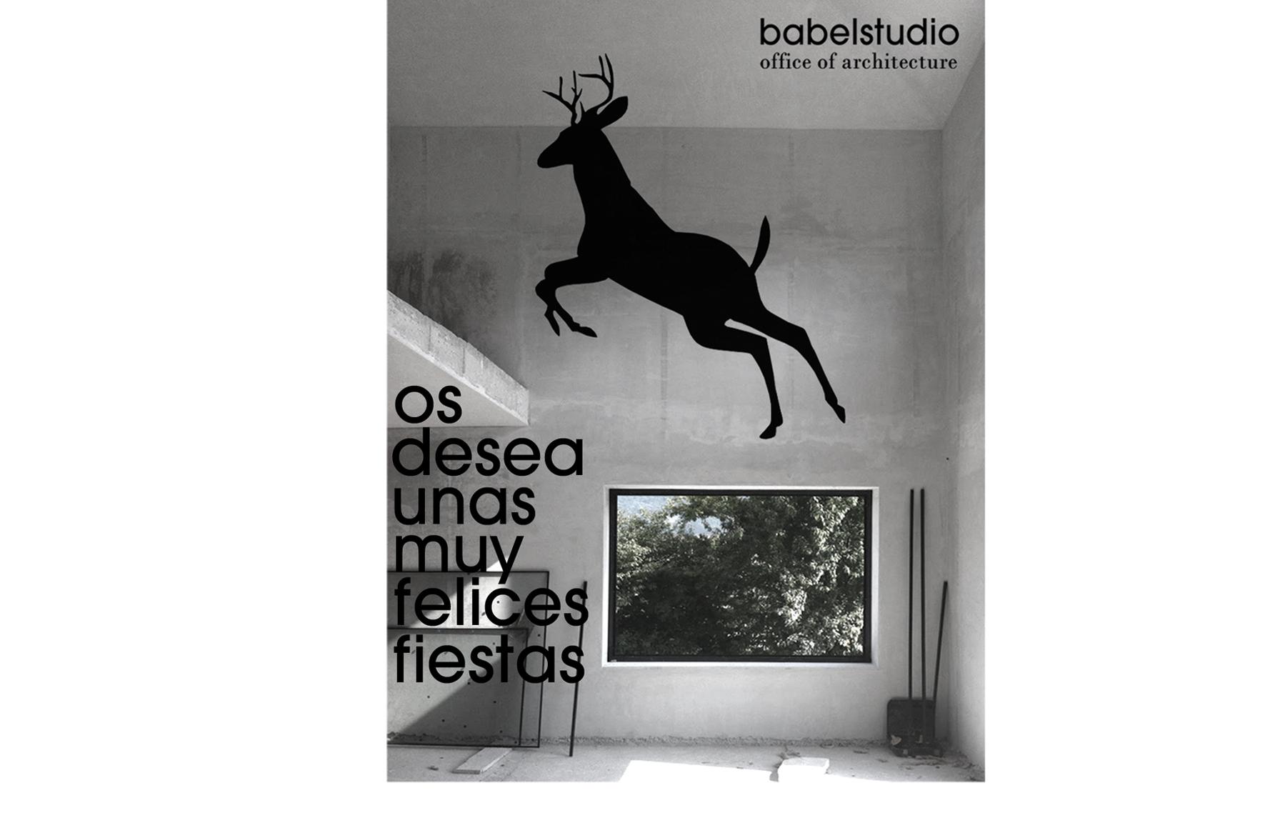 BABELstudio-New Year-2014-Image 01.jpg