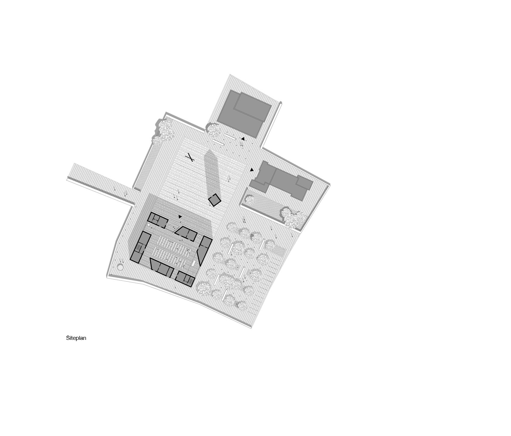 St.Paulus Chapel-Image 08.jpg