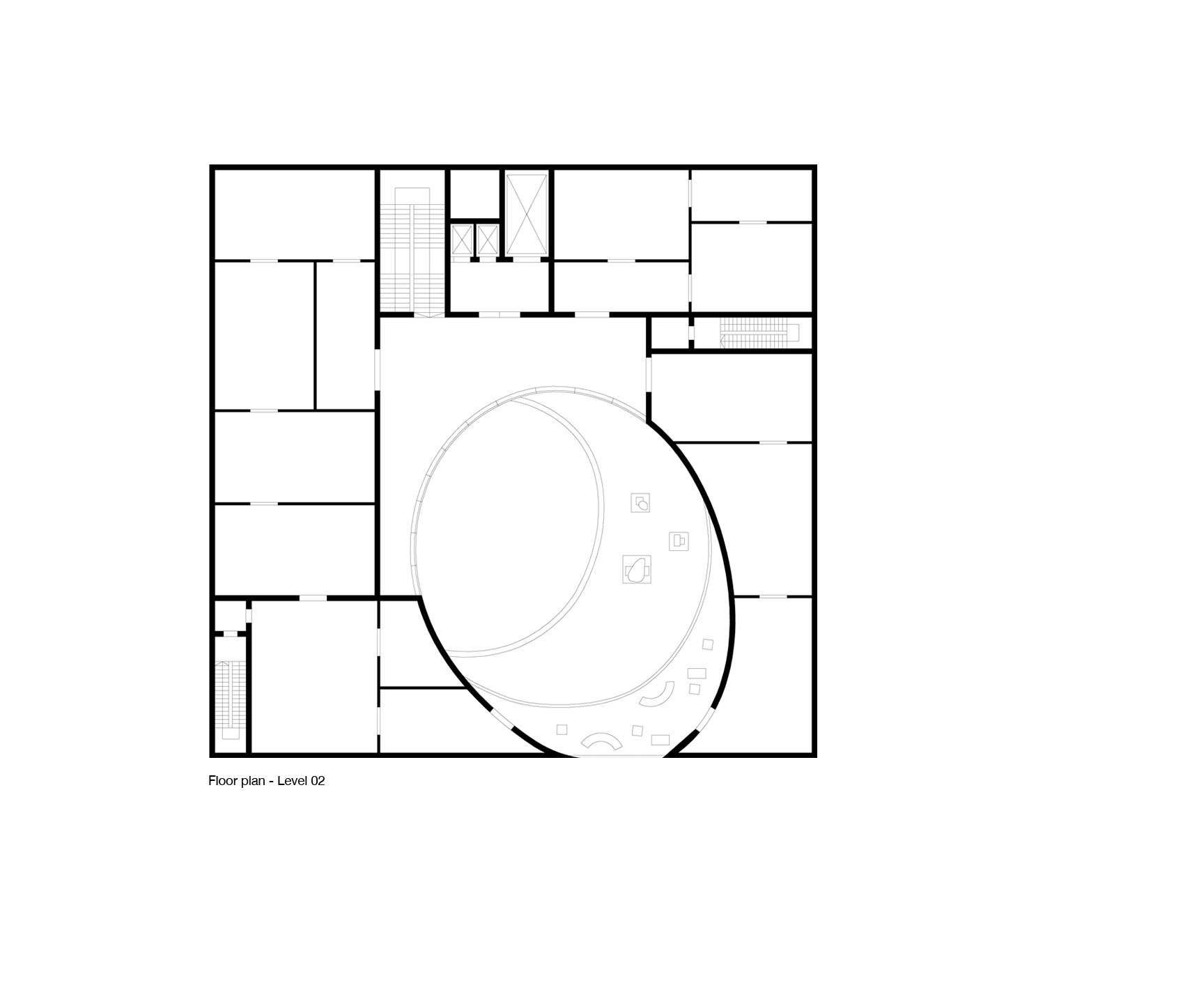 New Bauhaus Museum-Image 09.jpg